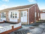 Thumbnail to rent in Llys Arthur, Towyn, Abergele