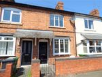 Thumbnail for sale in Montfort Street, Evesham, Worcestershire