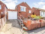 Thumbnail for sale in Farmbank Road, Ormesby, Middlesbrough