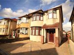 Thumbnail for sale in Oldbury Court Road, Oldbury Court, Fishponds, Bristol