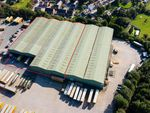 Thumbnail to rent in Chambers 1A, 1B & 2, Sutton Business Park, Swadlincote Road, Woodville