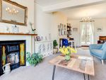Thumbnail for sale in Princes Crescent, Round Hill Conservation Area, Brighton