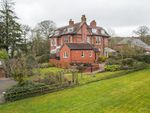 Thumbnail to rent in Higher Hulham Road, Exmouth, Devon