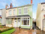 Thumbnail to rent in Umberslade Road, Selly Oak, Birmingham