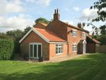 Thumbnail to rent in Eccles Road, East Harling, Norwich