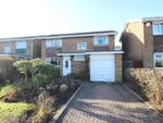 Thumbnail for sale in Mitford Close, Washington, Tyne And Wear