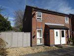Thumbnail for sale in Sullington Copse, Storrington, Pulborough, West Sussex