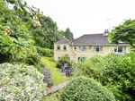 Thumbnail for sale in Bay Tree Road, Bath, Somerset