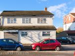Thumbnail for sale in Stafford Road, Wallington