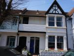 Thumbnail to rent in Oakleigh Park Drive, Leigh-On-Sea