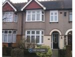 Thumbnail to rent in Netherfields Garden, Barking