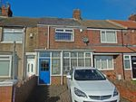 Thumbnail to rent in Coronation Avenue, Blackhall Colliery, Hartlepool