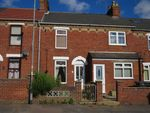 Thumbnail for sale in Albemarle Road, Gorleston, Great Yarmouth