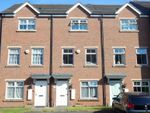 Thumbnail for sale in Morland Place, Birmingham