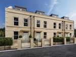 Thumbnail to rent in London Road West, Bath