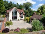 Image 1 of 21 for Oak House, Feckenham Road