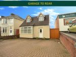 Thumbnail for sale in Harborough Road, Oadby, Leicester