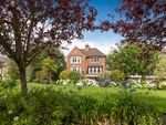 Thumbnail for sale in Mountview Close, Hampstead Way, Hampstead Garden Suburb