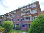 Thumbnail to rent in Poole Road, Poole