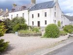 Thumbnail for sale in Millers Lane, Thurso
