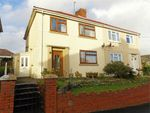 Thumbnail for sale in The Crescent, Burry Port, Carmarthenshire