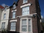 Thumbnail to rent in Grey Road, Walton, Liverpool
