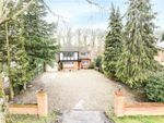 Thumbnail for sale in West Drive, Sonning, Reading