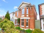 Thumbnail for sale in Castlemain Avenue, Southbourne