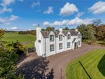 Thumbnail for sale in Cromlix, Dunblane, Perthshire