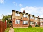 Thumbnail for sale in Keswick Close, Sutton
