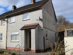 Thumbnail to rent in Trevithick Road, St. Austell
