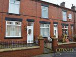 Property history Jethro Street, Bolton BL2