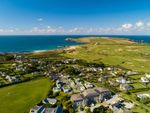 Thumbnail to rent in Treglos, Constantine Bay