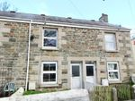 Thumbnail to rent in Castle Green, Helston