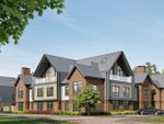 "Thumbnail to rent in ""Chieftain"" at Kitsmead Lane, Longcross, Chertsey"