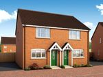"""Thumbnail to rent in """"The Lockton At Academics"""" at Western Avenue, Peterborough"""