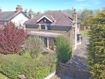 Thumbnail for sale in Wetherby Road, Knaresborough, North Yorkshire