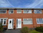 Thumbnail to rent in Tregaron Grove, Hindley Green, Wigan
