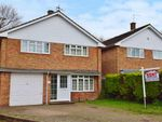 Thumbnail for sale in Stanmore Court, Canterbury