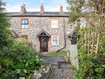 Thumbnail to rent in The Hill, Kilmington, Axminster, Devon