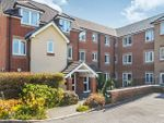 Thumbnail to rent in Trinity Street, Fareham