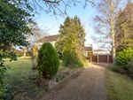 Thumbnail for sale in New Road, Shiplake, Oxfordshire