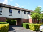 Thumbnail to rent in Fleetham Gardens, Lower Earley, Reading