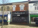 Thumbnail to rent in 143 Hainton Avenue, Grimsby