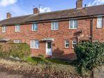 Thumbnail for sale in Dallington Road, Northampton, Northamptonshire