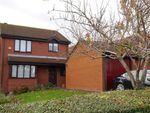 Thumbnail to rent in Beverley Place, Springfield, Milton Keynes
