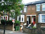 Property history Earlham Grove, London E7