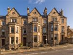 Thumbnail for sale in 2 Douglas Gardens, West End, Edinburgh