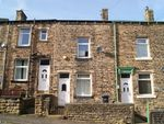 Thumbnail to rent in Carleton Street, Keighley, West Yorkshire