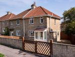 Thumbnail to rent in Mount View, Southdown, Bath